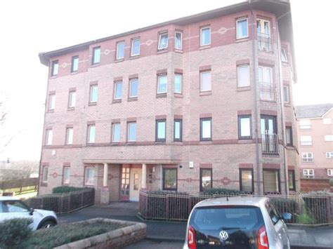 1 bedroom flat for rent in glasgow 1 bedroom flat to rent in southloch gardens glasgow g21