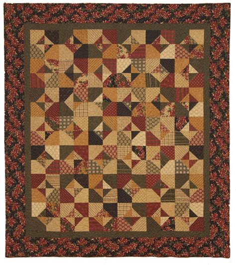 quilt pattern loose change image gallery loose change quilt pattern