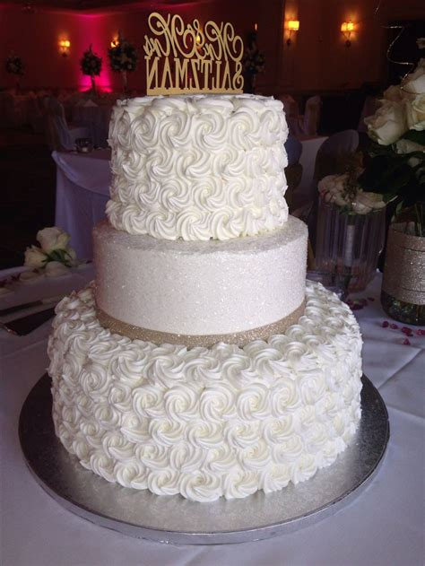 Compare Price To Oasis Cake 25 Best Ideas About Publix Wedding Cake On