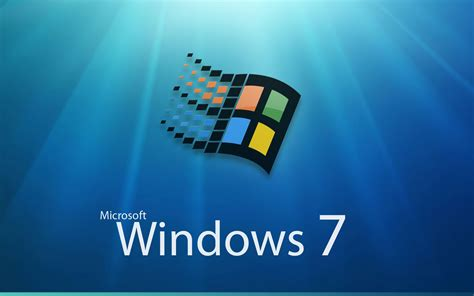 Microsoft Windows 7 microsoft windows 7 logo wallpapers and images wallpapers pictures photos