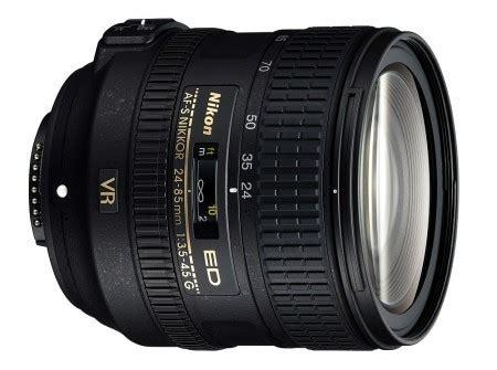 Nikon D800e 18 105mm Vr nikon d800e nikon 24 85 vr