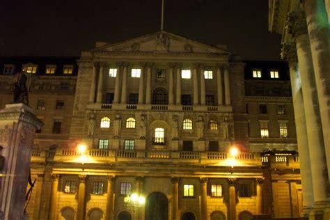 uk bank bank of building threadneedle e