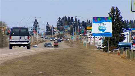 alberta town would be shut without foreign workers