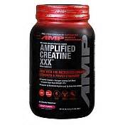 creatine 2 scoops recovery supplement guide fitness