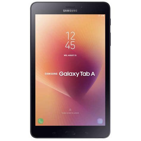 Samsung Tab A 8 0 samsung galaxy tab a 8 0 2017 tablet t 252 m 214 zellikleri