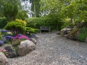 Sand Yard Gravel Patios And Landscaping Shine Your Light