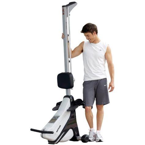 I M The Coach k 248 b kettler coach m romaskine fitnessgruppen