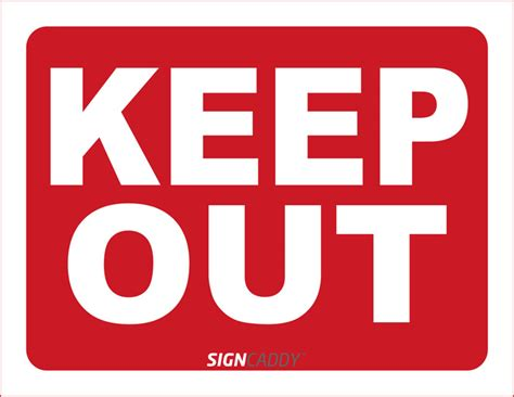 keep out signs for bedroom doors the gallery for gt keep out signs for bedroom doors for girls