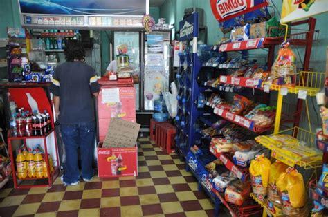 tiendas oxxo nezahualcoyotl modernizar 225 se a las tienditas de la esquina