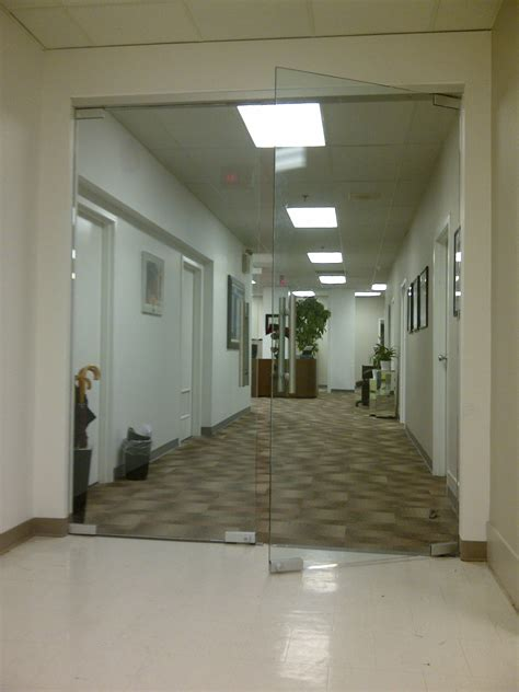 All Glass Entrances Gallery Modern Glass Designs All Glass Entry Doors