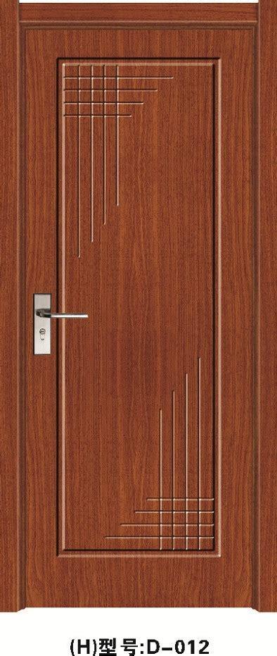 china wooden composite door wood skin door h d 012