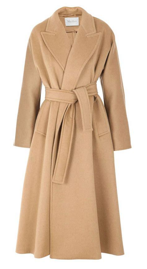camel color coat ڿڰ camel color coat fashion style