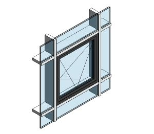 curtain wall window revit curtain wall awning window revit curtain menzilperde net
