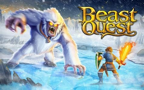 download game android beast quest mod beast quest apk v1 2 1 mod money apkmodx