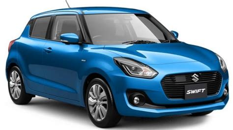 auto expo  maruti suzuki swift
