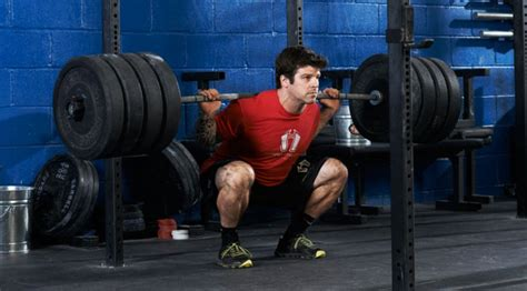 Hell S Kitchen Crossfit by Grow Your Leg Muscles With This Crossfit Couplet
