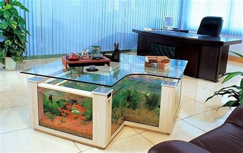 diy coffee table aquarium coffee table aquarium diy with aquarium coffee table 7