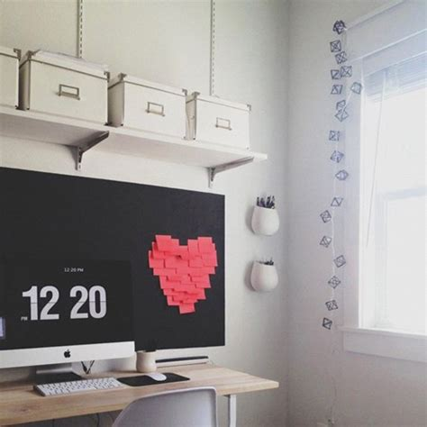 valentines day gift ideas him 20 impressive s day gift ideas for him