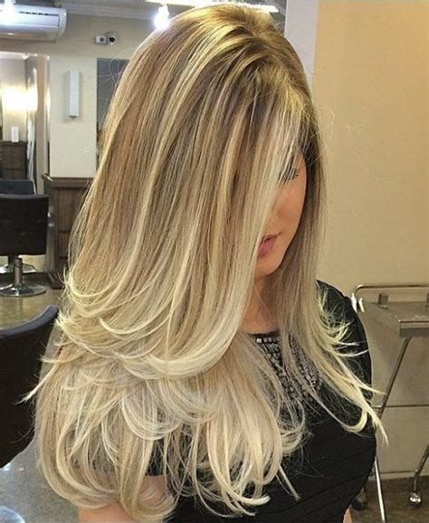 edgy long hairstyles 2014 25 trending edgy long hairstyles ideas on pinterest