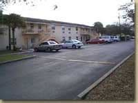 section 8 in broward county florida hollywood housing authority broward county florida