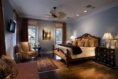 blue taupe brown traditional bedroom interior design ideas id 233 e chambre adulte luxe 29 photos de meubles et d 233 co