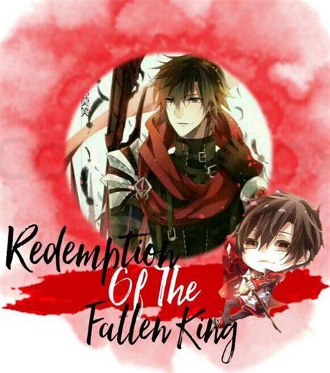 anime worth watching quan zhi gao shou cosmic latte 42 redemption of the fallen king anime amino