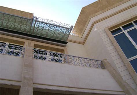 cornici in pietra leccese in pietra leccese design casa creativa e mobili