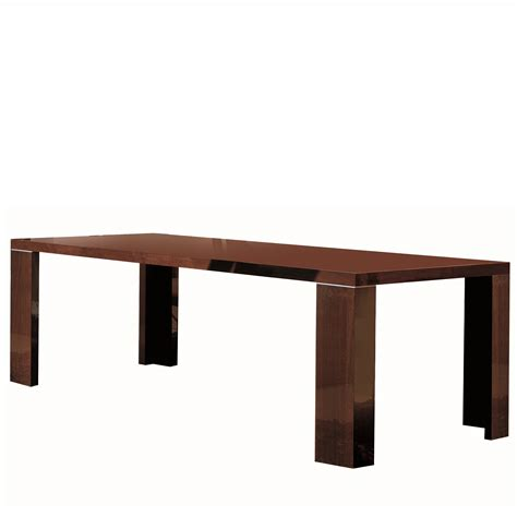 most durable finish for dining table pz dining table house of denmark house of denmark