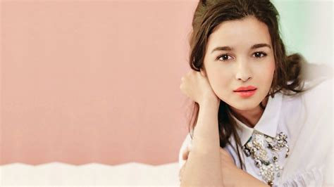 7 Tips On Soft Skin by 5 Miracle Tips To Get Baby Soft Skin Like Alia Bhatt