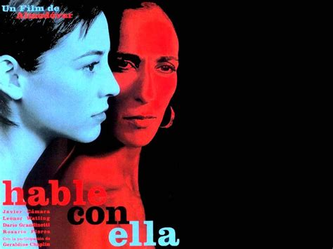 pedro almodovar hable con ella online 131 best images about almodovar on pinterest jean paul