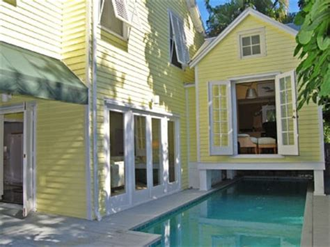 conch house conch house pool luxury pinterest pools house pools