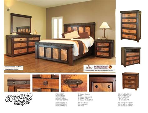 bedroom furniture direct 20 best international furniture direct bedroom images on