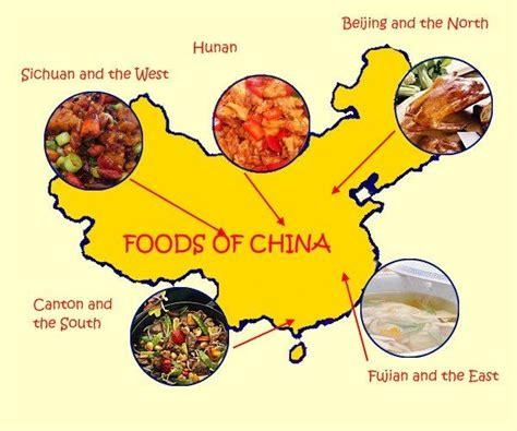 cocina china tradicional tipos de comida china tradicional cocina pekinesa en el