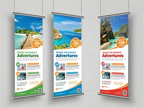 design banner travel why your travel agency needs a graphic design partner