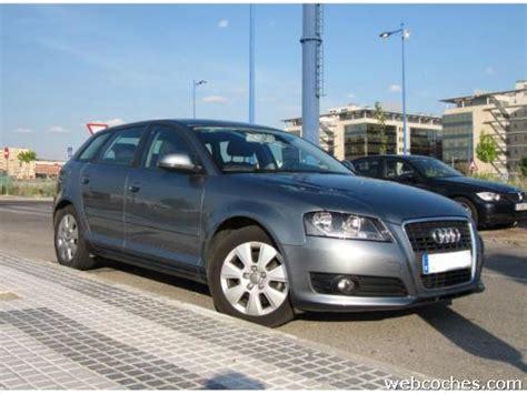 audi a3 sb audi a3 sb att 19 tdi photos reviews news specs buy car