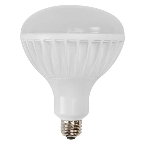 1000 watt equivalent led flood light philips 100w equivalent bright white par38 indoor outdoor