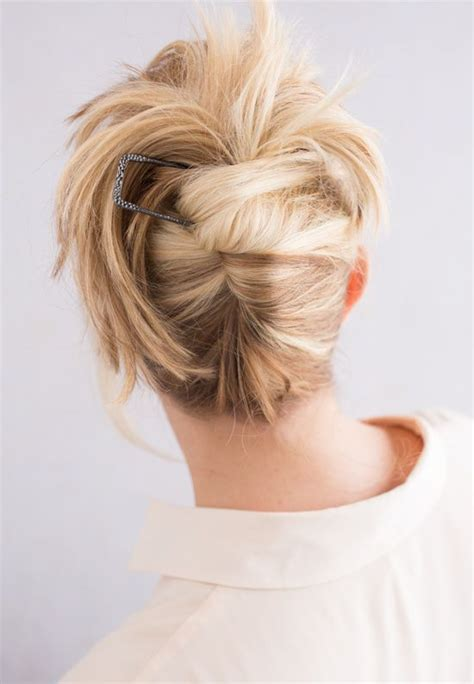 hair spiration on pinterest 42 pins 1000 images about you pins on pinterest copper updo
