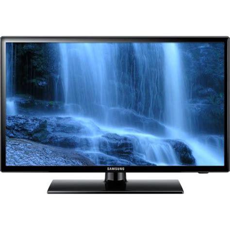 Tv Samsung Dinding by Harga Tv Led Samsung 32 Indonesia Teknojid Semacam