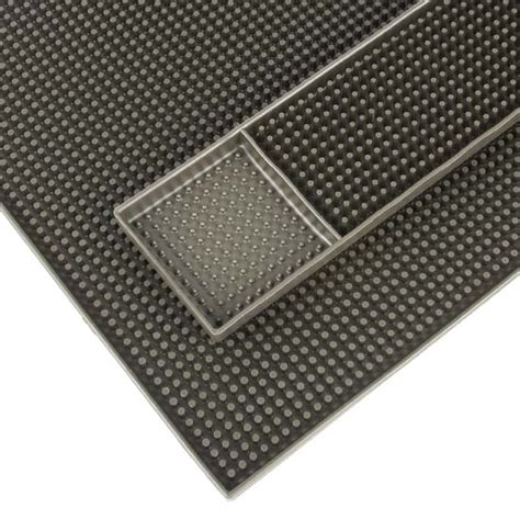 bar top mats rubber bar mats are counter bar mats by american floor mats