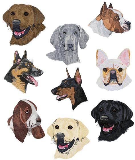 embroidery design dog embroidery designs dogs makaroka com