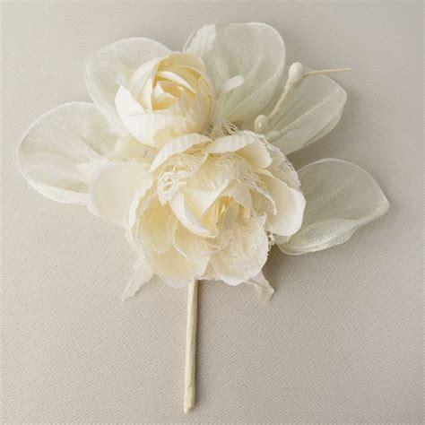 fiori per bomboniere ingrosso bomboniere faidate fiori artificiali negozio