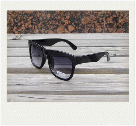 Kacamata Gaya 17 2015 baru kedatangan mode 12 gaya kacamata wanita