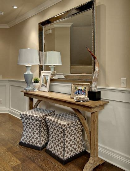 sherwin williams 5 of the best neutral beige paint colours ottomans foyer tables and tables