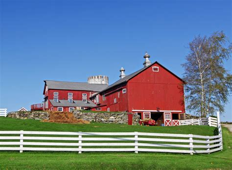 farm houses for sale ulster county ny real estate exquisite homes and properties in ulster county ny