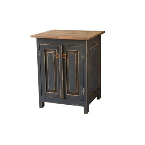 small rustic bathroom vanity custom rustic bathroom vanities customize your bathroom
