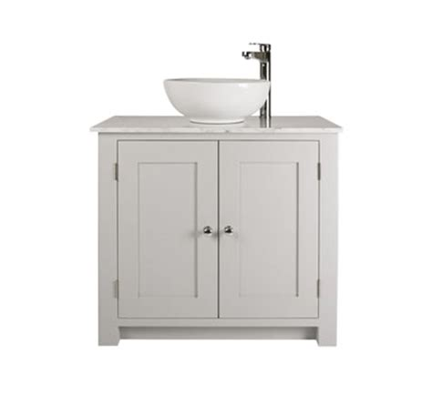 bathroom vanity companies bathroom vanity cabinet with countertop and bowl sink