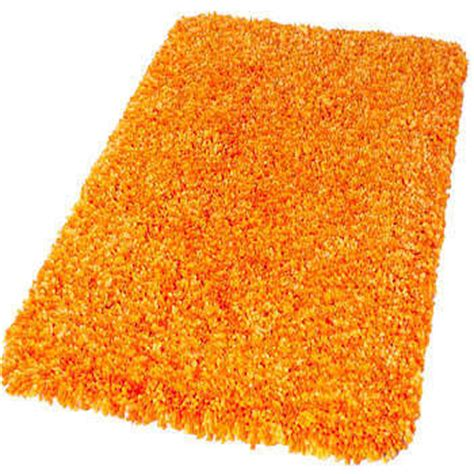 Bright Yellow Bathroom Rugs Luxurious Cotton Bath Towels Bright Yellow Bathroom Rugs