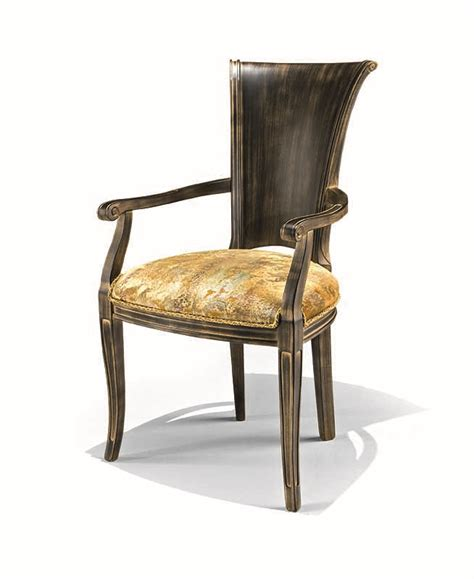 armchair group armchair 1310 a bakokko group luxury furniture