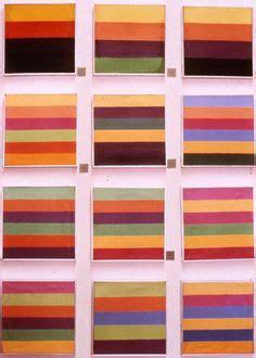 vintage color palettes on pinterest 1950s chips and retro 1000 images about vintage color palettes on pinterest