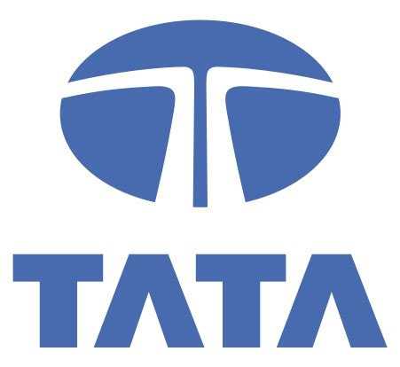 tata | autopedia | fandom powered by wikia